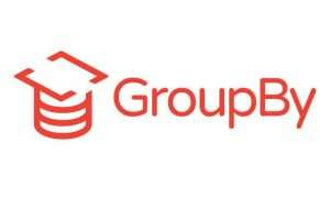 Read more about the article Moderators announced forGroupBy2020