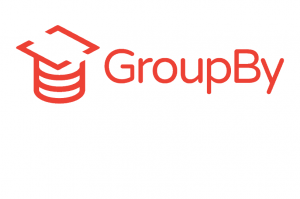 Read more about the article GroupBy Session Submissions Close Soon!