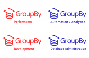 Read more about the article Introducing GroupBy Tracks and Selected Speakers