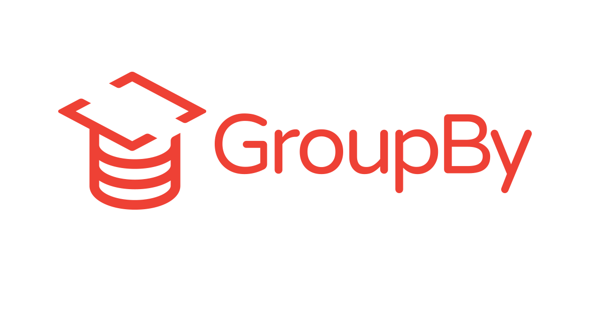 Read more about the article Growing GroupBy